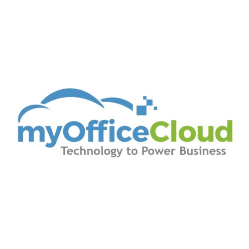 myOfficeCloud
