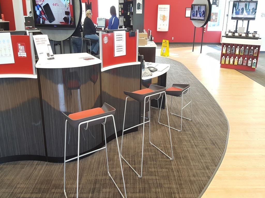 Verizon Authorized Retailer - TCC in Abington, MA, photo #5