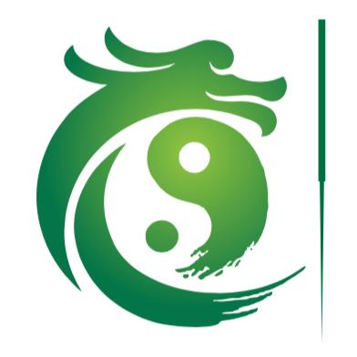 Chong Acupuncture & Integrative Medicine