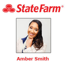 Amber Smith - State Farm Insurance Agent image 1