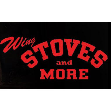 Wing Stoves and More