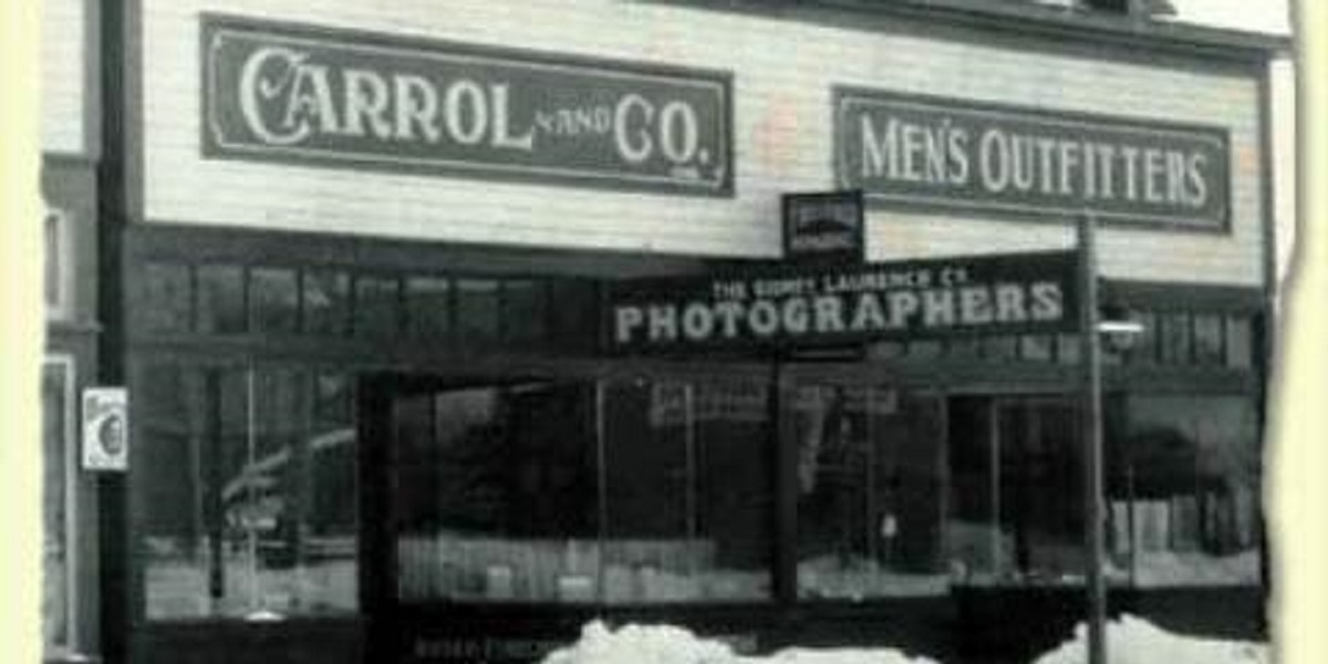 T W Carrol & Co. image 2