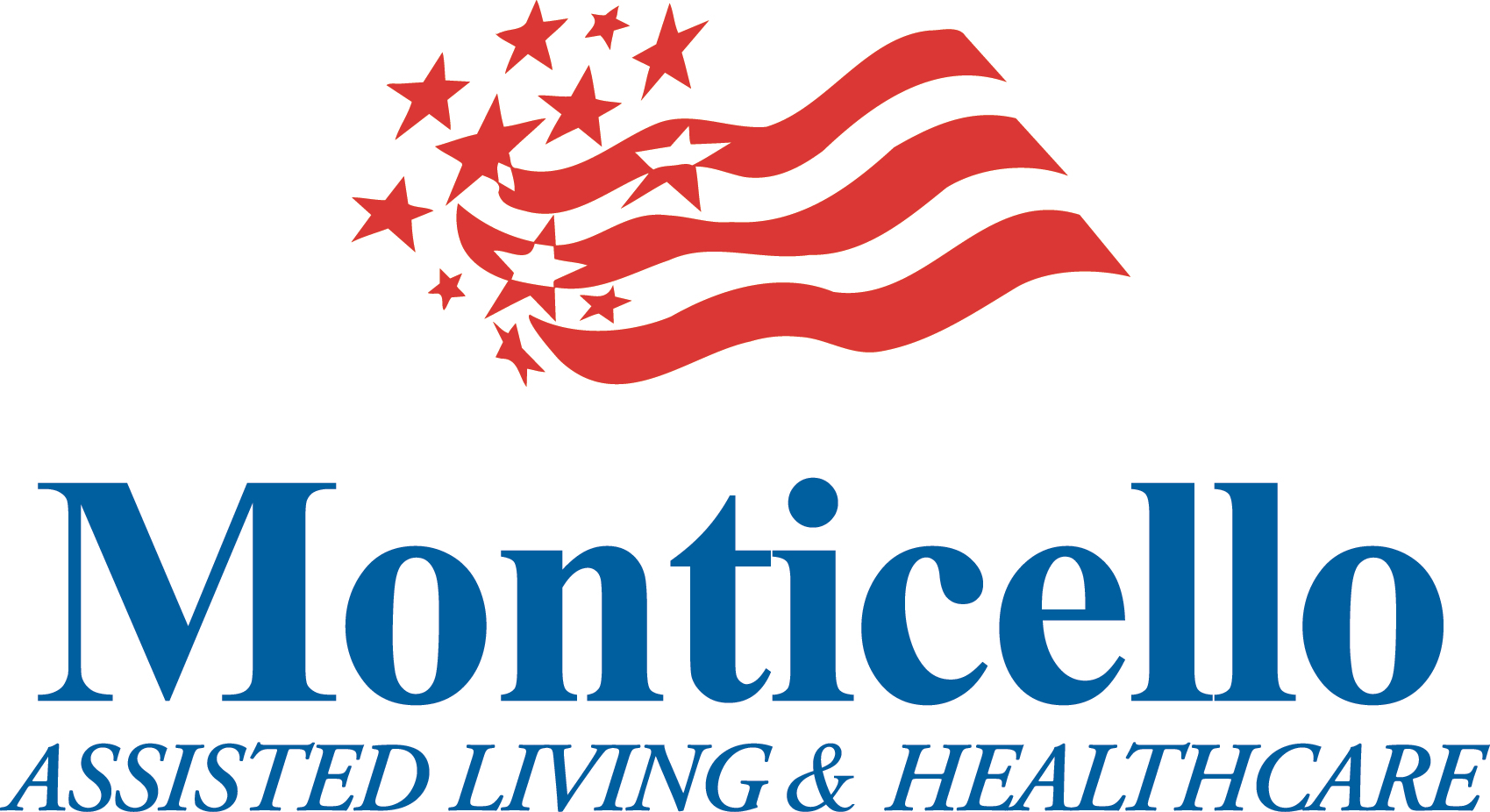 Monticello Healthcare