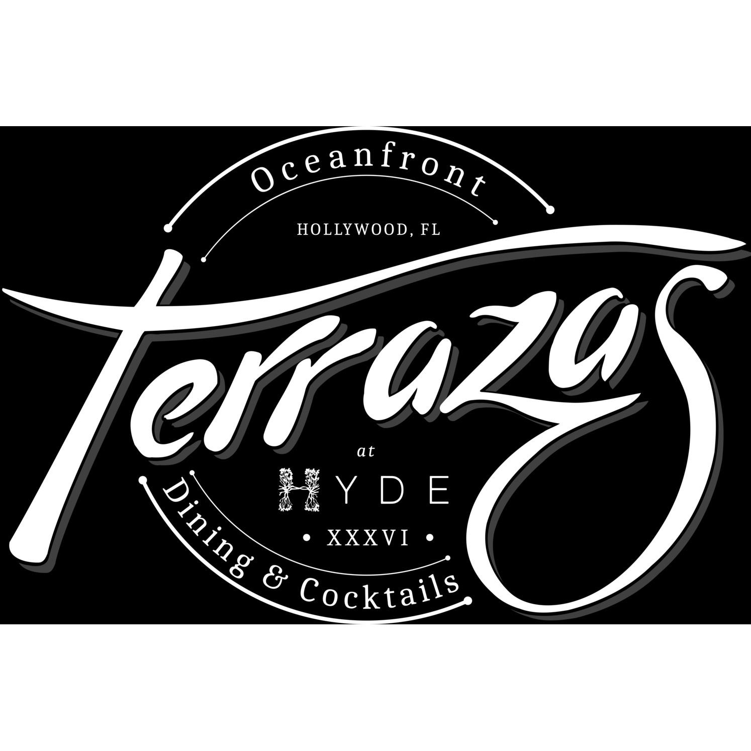 Terrazas at Hyde Hollywood image 26