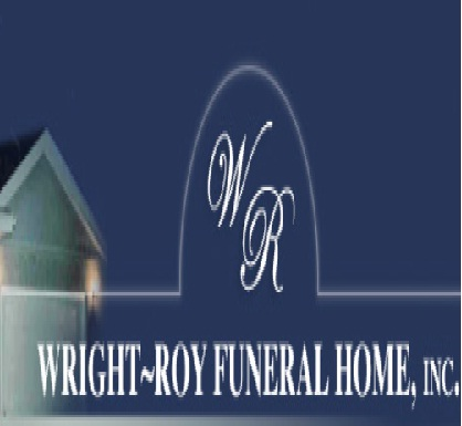 Wright-Roy Funeral Home image 0
