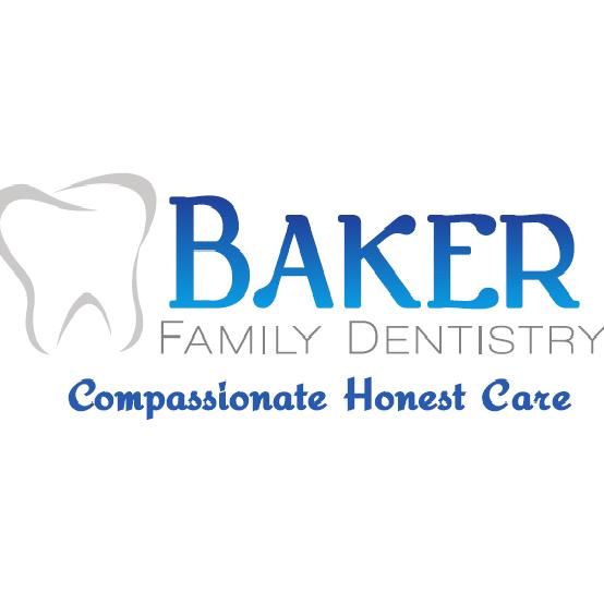 Baker Family Dentistry image 0