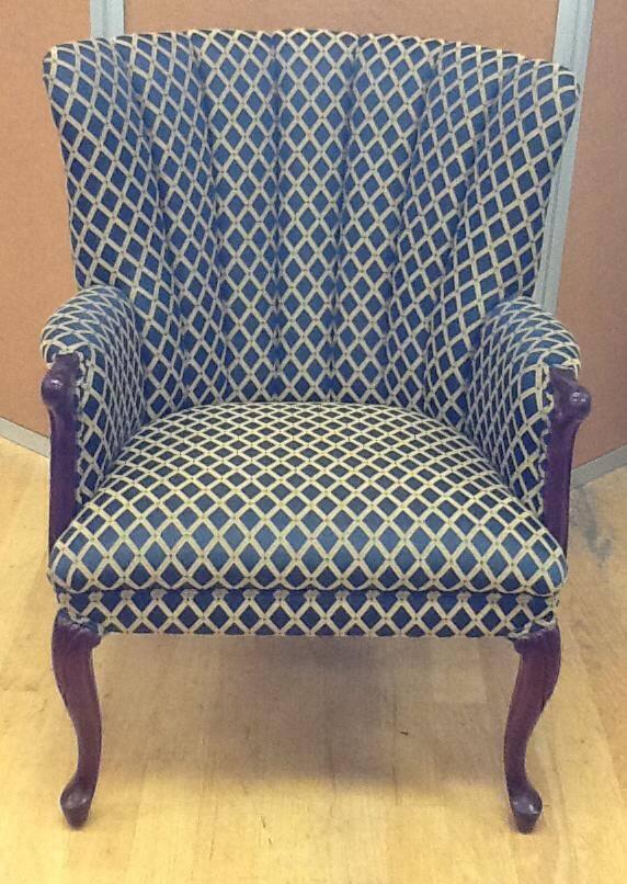 Durobilt Upholstery image 15