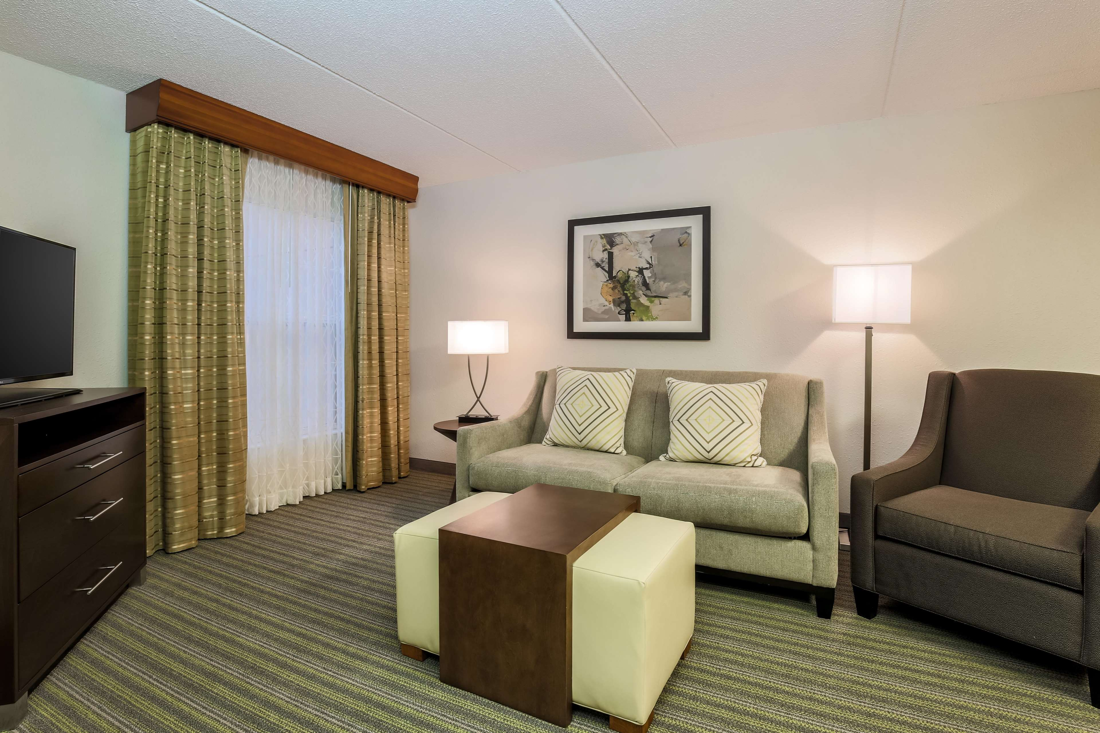Homewood Suites by Hilton Philadelphia-Great Valley image 25