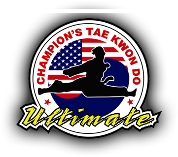 Champion's Taekwondo - Brooklyn