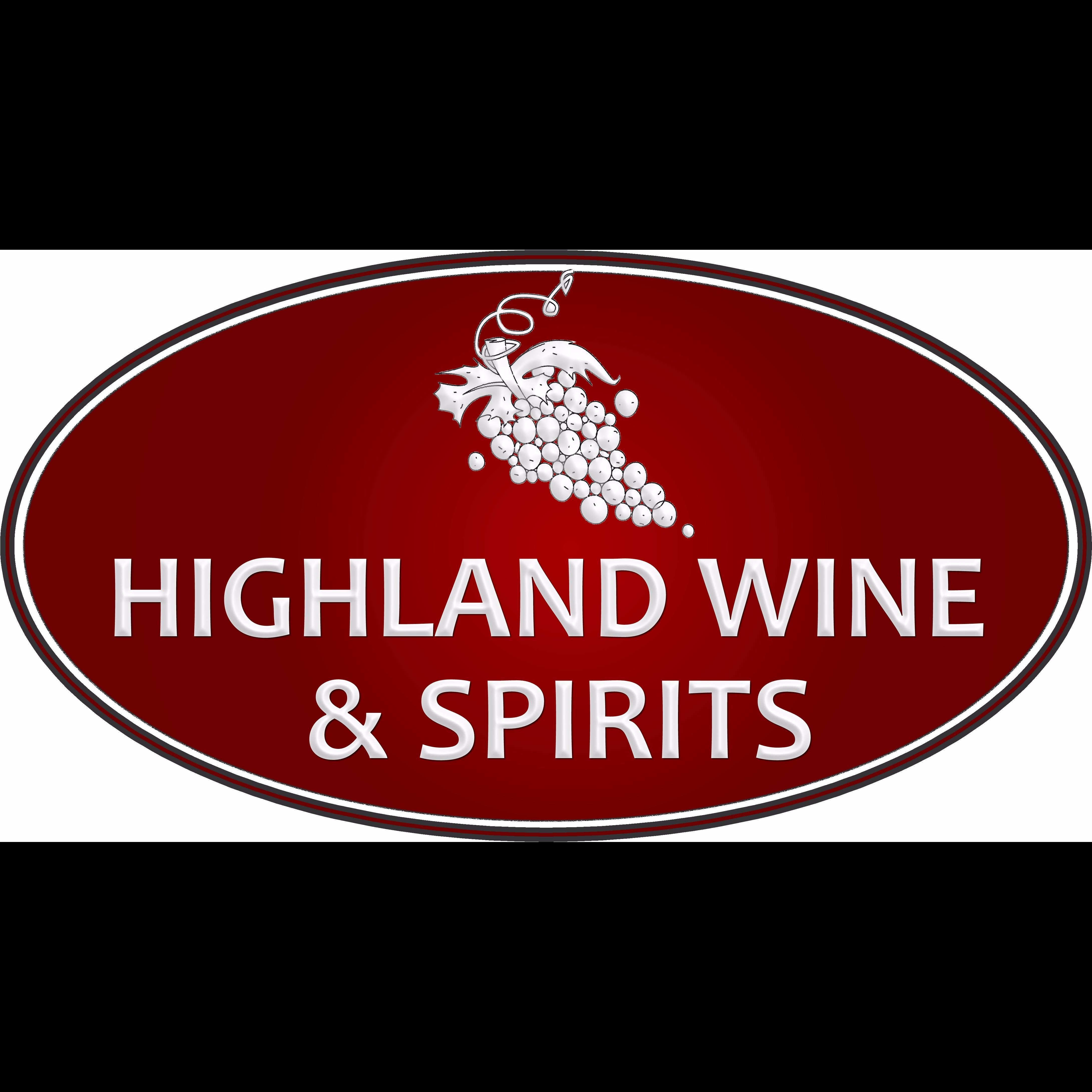 Highland Wine & Spirits image 10