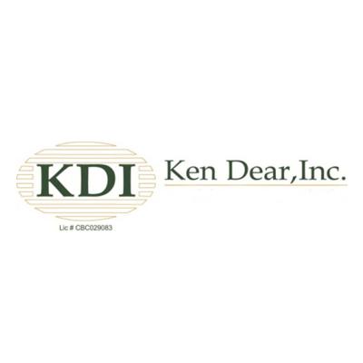 Ken Dear, Inc. image 10