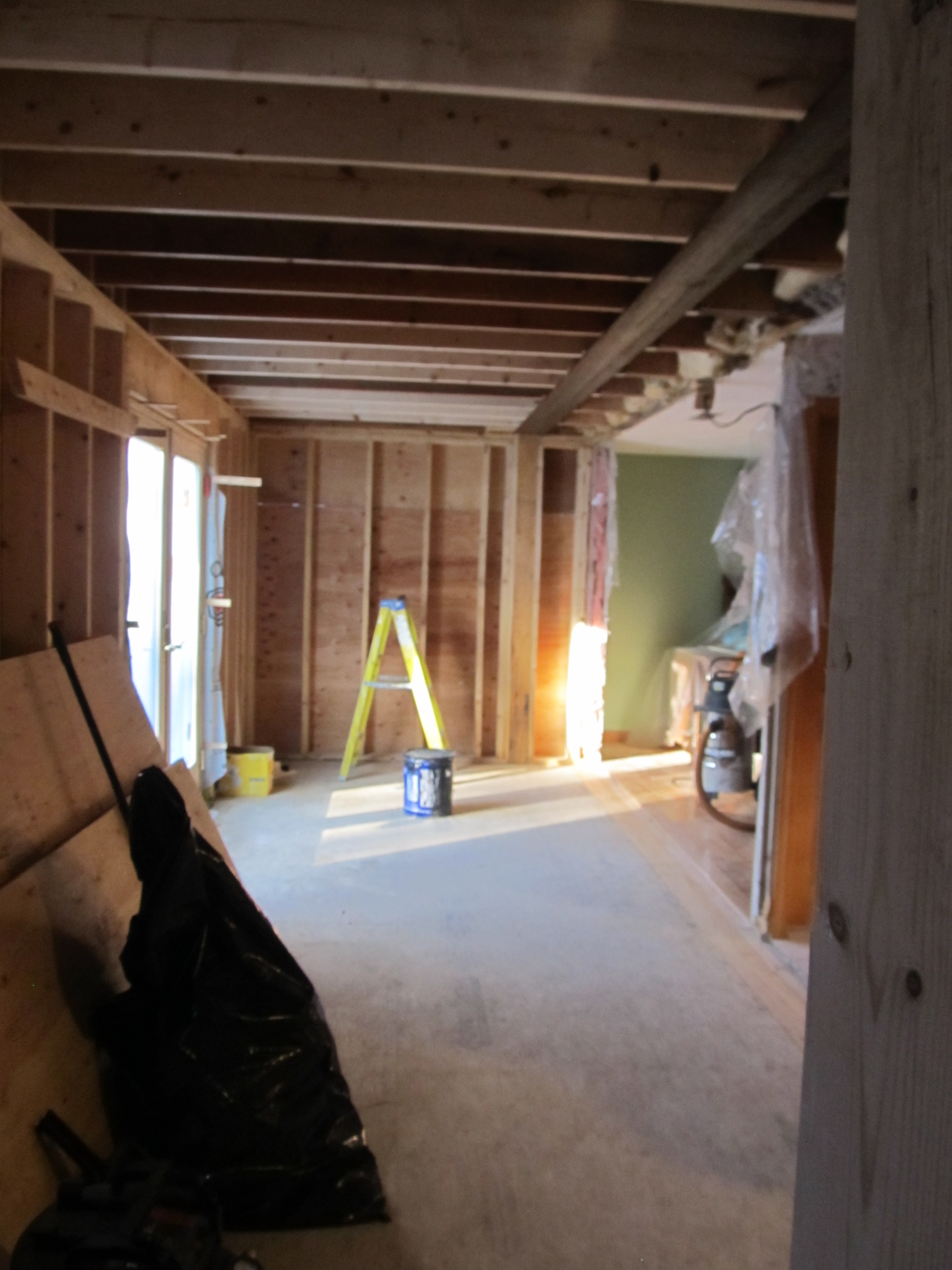 Christophersen Construction Company, LLC image 13