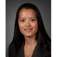 Pey-Jen Yu, MD