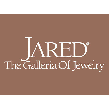 Jared Jewelry Boutique