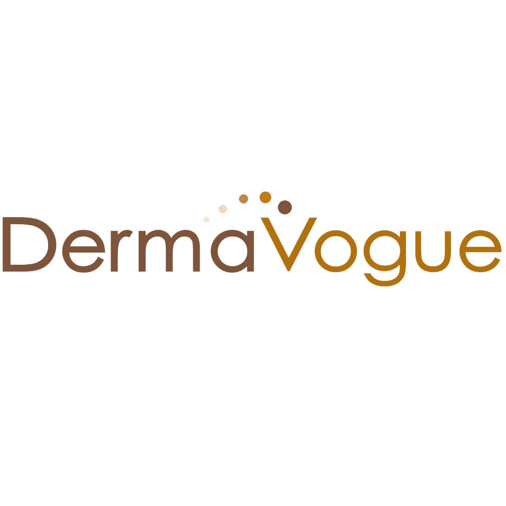 DermaVogue image 0