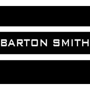 Barton Smith Sports