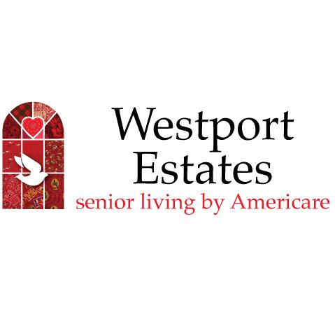 Westport Estates Senior Living - Assisted Living & Memory Care by Americare