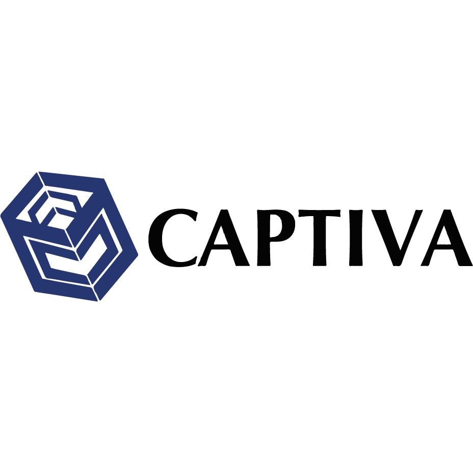 Captiva Containers