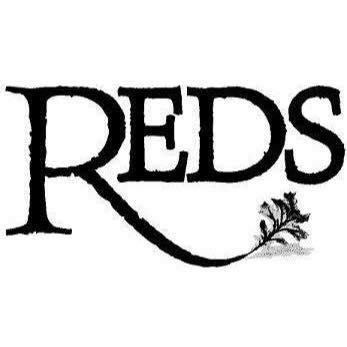 Reds Garden Center & Fireplace Logs