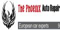 The Phoenix Auto Repair