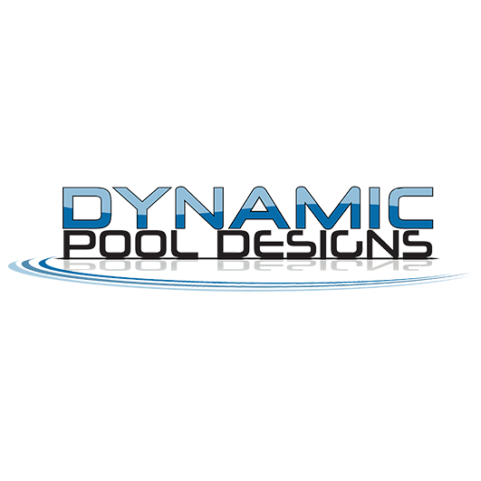 Dynamic Pool Designs