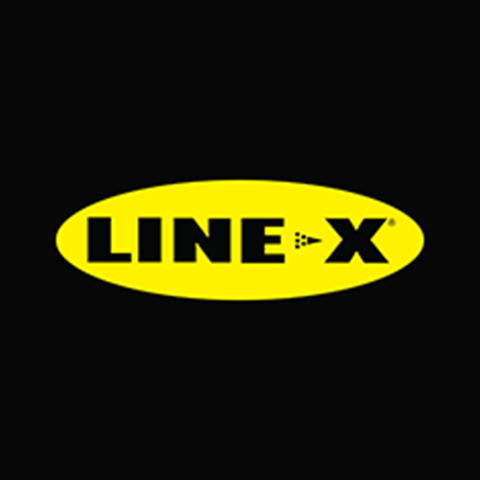 LINE-X of Milwaukee