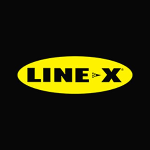 Wenatchee Protective Coatings & LINE-X of Wenatchee