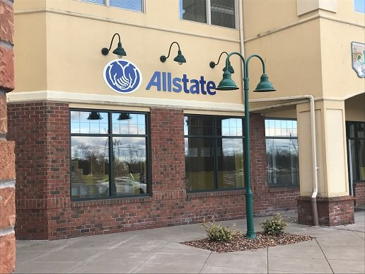 Allstate Insurance Agent: Russell-Haidari Agency image 5
