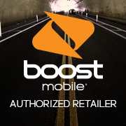 Boost Mobile by Titan Connection