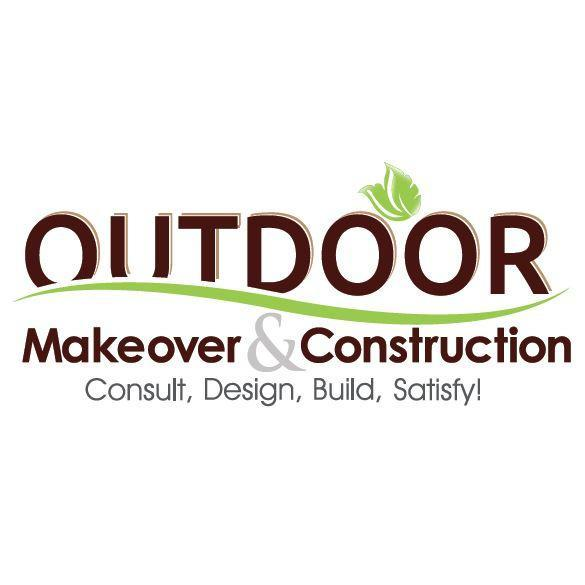 Outdoor Makeover and Construction - Brookhaven, GA