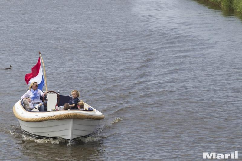 beoordelingen hoeren watersport in de buurt Meppel