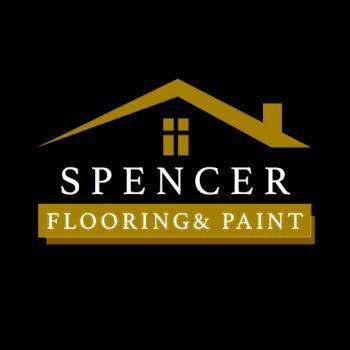 Spencer Flooring & Paint
