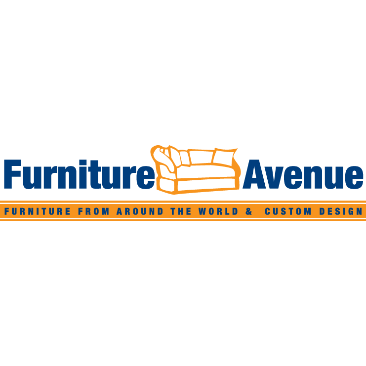 Furniture Avenue