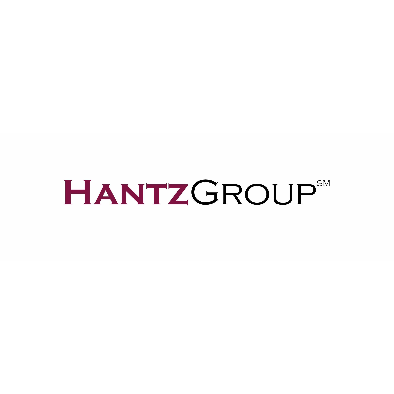Hantz Group