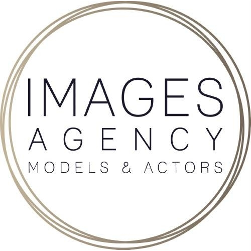 Images Agency Models & Actors image 0