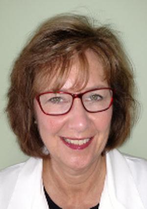 Gail Bujorian, CNS - UH Sharon Health Center image 0