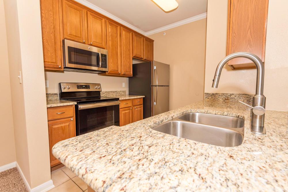 Estancia at Morningstar Apartments image 21