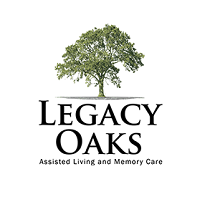 Legacy Oaks of South Austin Assisted Living and Memory Care