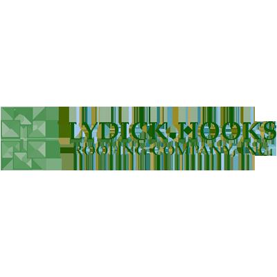 Lydick-Hooks Roofing Co image 0