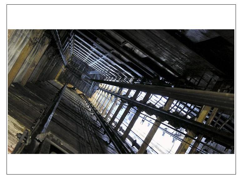 A-1 Elevator image 1