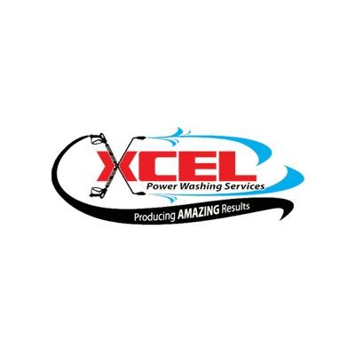 Xcel Power Washing Service