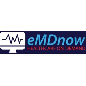 eMDnow
