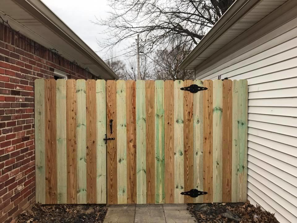 Fencing Unlimited Indianapolis image 6