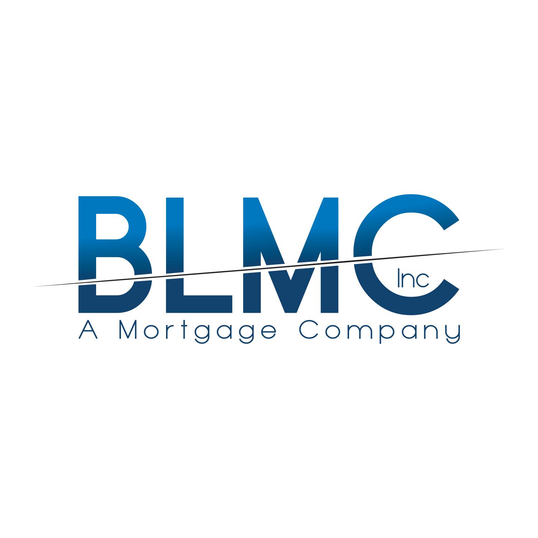 BLMC, Inc.