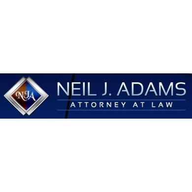 Law Office of Neil J. Adams