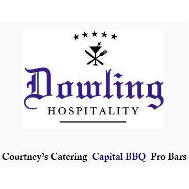 Dowling Hospitality - Austin, TX 78729 - (512)258-5144   ShowMeLocal.com