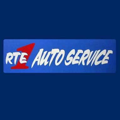 Route 1 Auto Services