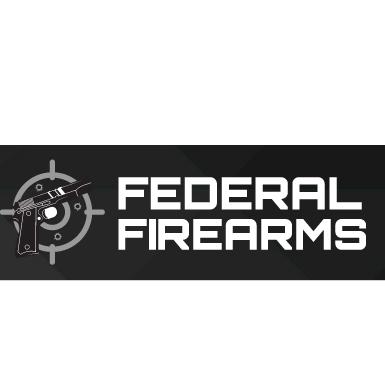 Federal Firearms Co. Inc. image 0