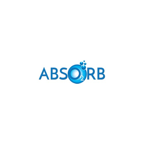 Abso2rb image 0