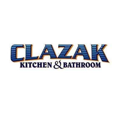 Clazak Kitchen & Bathroom